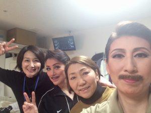 エリザベート・ガラコン・イン・東京