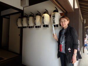 博多、長崎、佐世保の旅その2